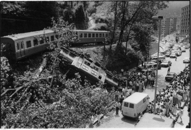 Accidente Ermua_1981_Arch CZ