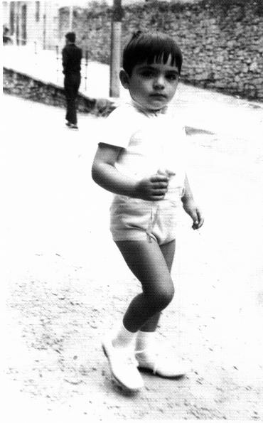 Juanma 1967
