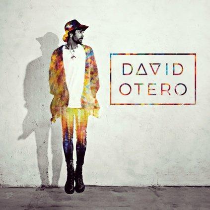 DAvidOtero