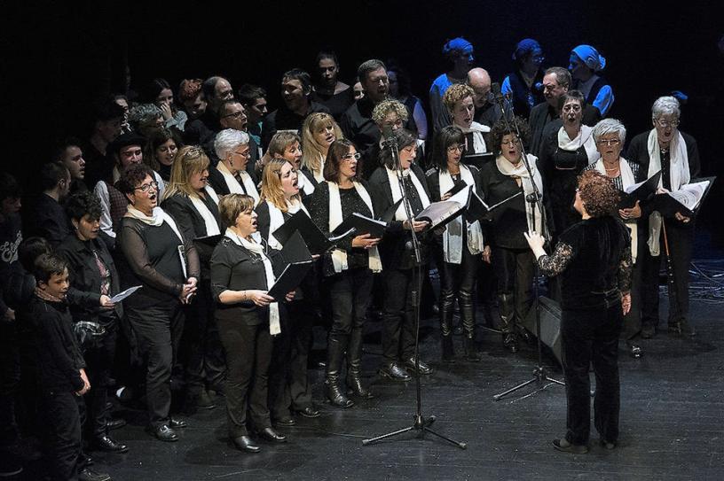 santa-cecilia-concierto