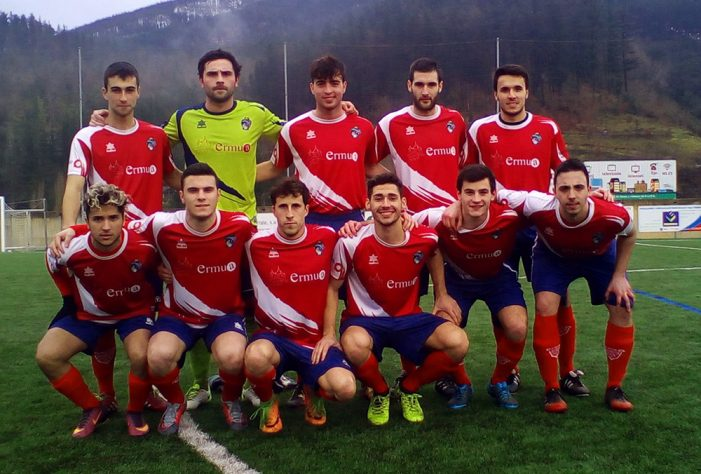 0-0 Empate sin goles en el Teodoro Zuazua