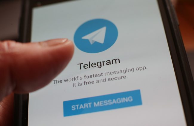 grupo_telegram
