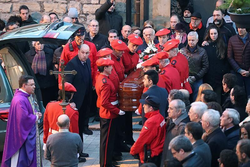 20180224202647_funeral-inocencio-alonso-_original_imagen