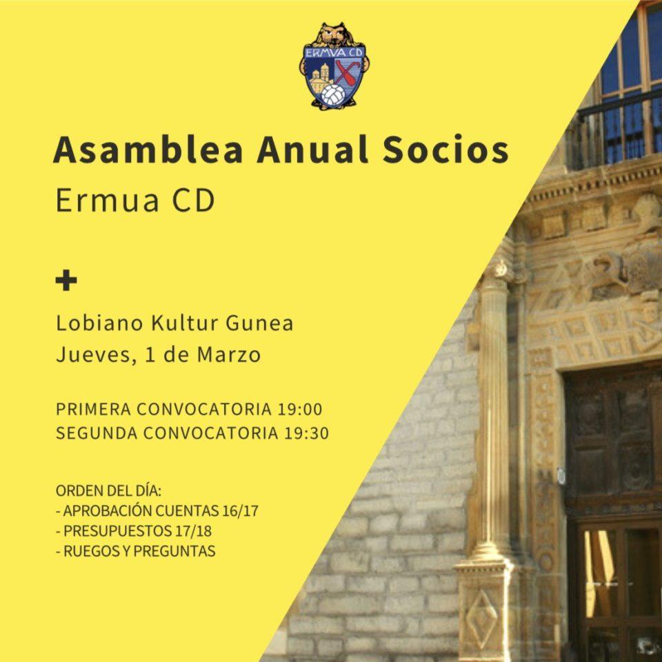 AsambleaErmuaCD.jpg