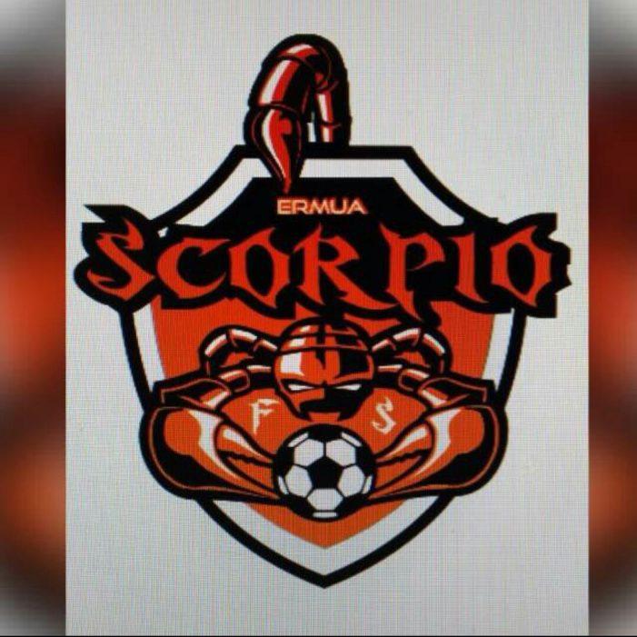 13-6. Scorpio arrolla al Jarrilleros en Ermua