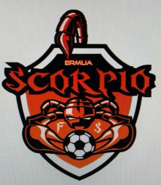 ScorpioSala