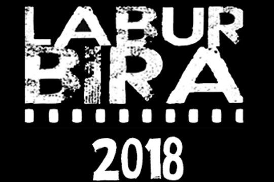 laburbira2018.jpg