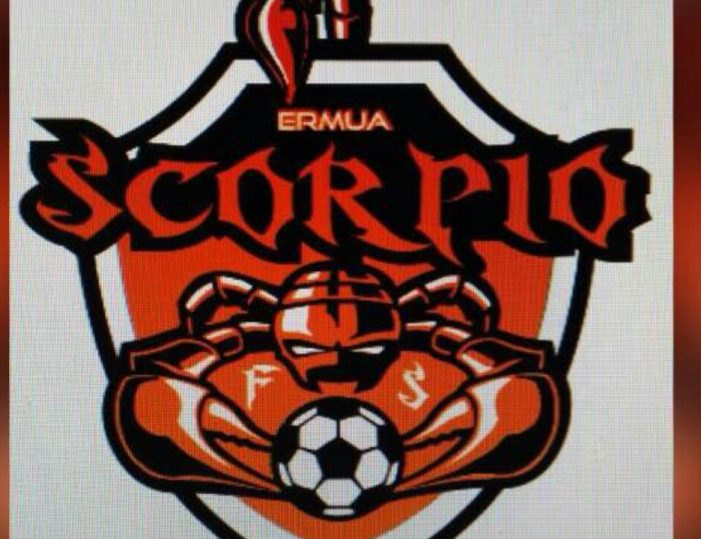 El Scorpio gana y se acerca al ascenso a Liga Vasca