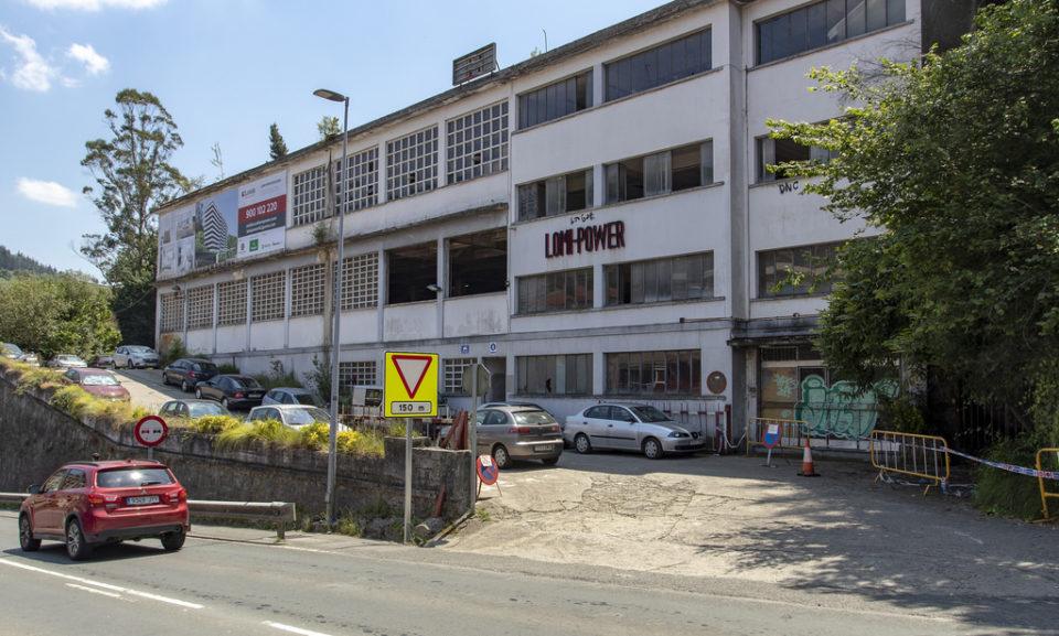 Lomipower2