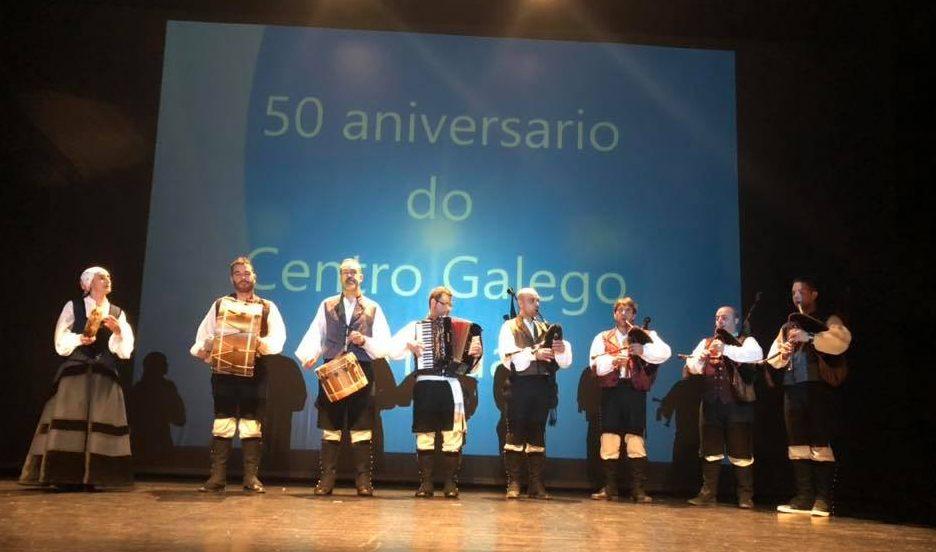 gallegos1