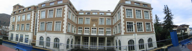 Escuela_armeria_2
