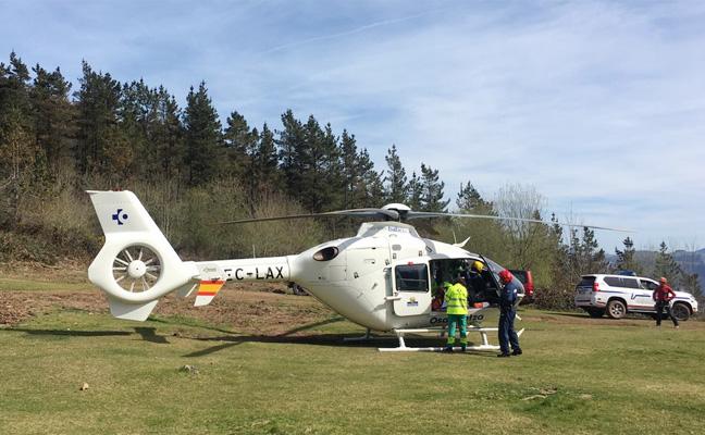 helicoptero-eibar