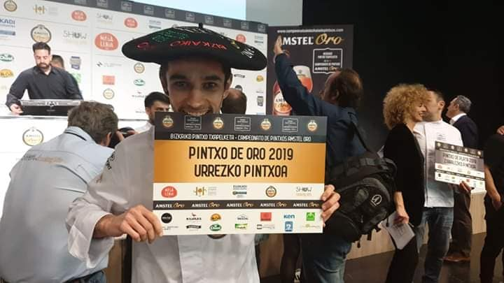 PerezOro