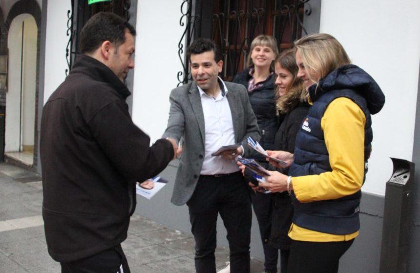 pp visita candidatas 1