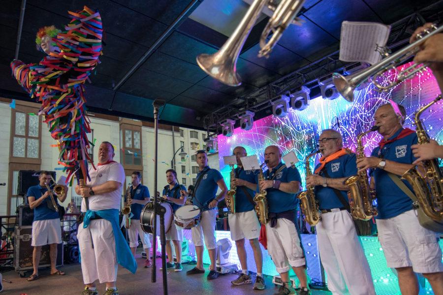 santiagos 2019 (2)